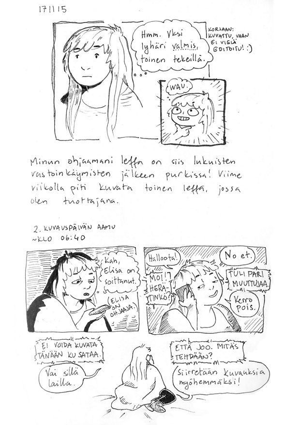 201115_01_smol