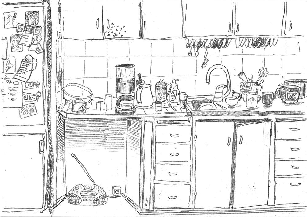 keittio
